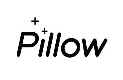Pillow-426x275