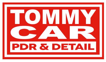 tommycar.cz