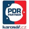 KAROSAR_PDR_ok